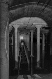 Cistern7813