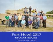 FtHood2017-001